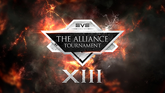 Alliance Tournament XIII
